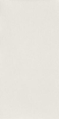 tubadzin-plytka-scienna-reflection-white-298x598-5161.jpg