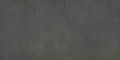 cerrad-concrete-anthracite-gres-1197x597-4850.jpg