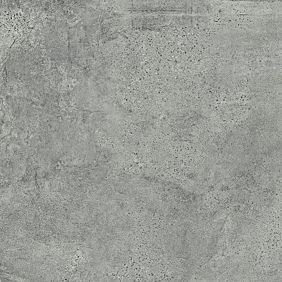 opoczno-gres-newstone-grey-1198x1198-2626.jpg