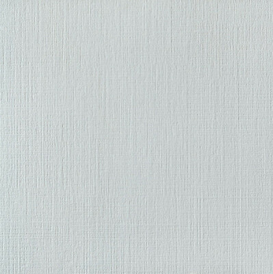 tubadzin-gres-house-of-tones-blue-str-598x598-5876.jpg
