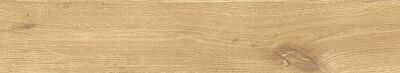 cerrad-giornata-oro-plytka-60x11-3777.jpg