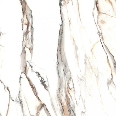 cerrad-calacatta-gold-gres-1197x1197-3599.jpg