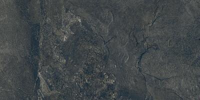 tubadzin-gres-grand-cave-graphite-str-1198x598-5845.jpg