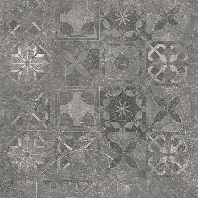 cerrad-softcement-graphite-patchwork-dekor-597x597-3294.jpg