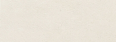 tubadzin-gres-integrally-light-grey-str-598x598-5854.jpg