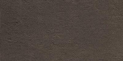 tubadzin-gres-industrio-dark-brown-1198x598-5929.jpg