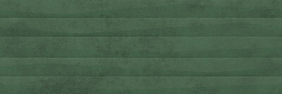 opoczno-plytka-scienna-green-show-structure-satin-398x1198-1893.jpg