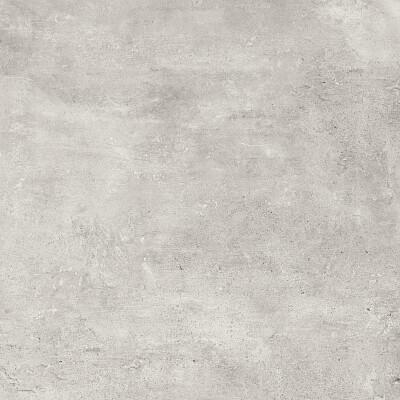 cerrad-softcement-white-gres-1197x1197-4259.jpg