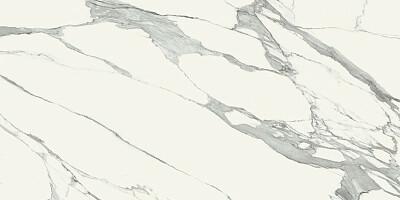 tubadzin-zien-gres-specchio-carrara-pol-2398x1198-5517.jpg