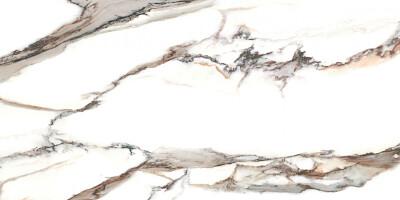 cerrad-calacatta-gold-gres-1197x597-3611.jpg