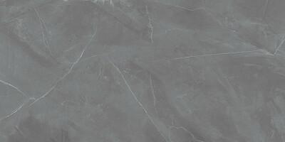 tubadzin-zien-gres-grey-pulpis-pol-2398x1198-5525.jpg