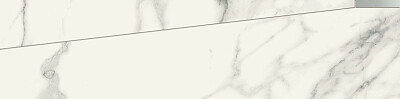tubadzin-dekor-gresowy-pietrasanta-left-598x148-6950.jpg