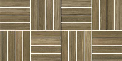 cersanit-mozaika-scienna-ambio-brown-mosaic-20x40-1666.jpg