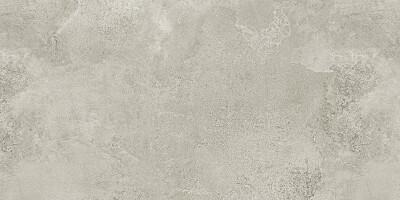 opoczno-gres-quenos-light-grey-598x1198-2443.jpg