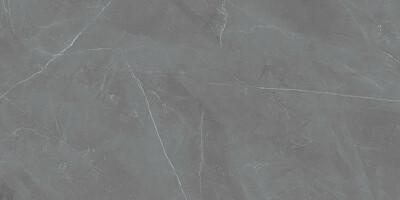 tubadzin-zien-gres-grey-pulpis-sat-1198x598-5528.jpg