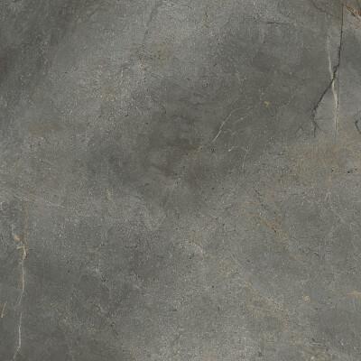 cerrad-masterstone-graphite-gres-1197x1197-3223.jpg