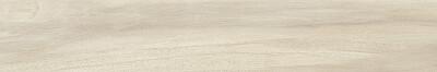 opoczno-gres-softwood-cream-147x89-1991.jpg
