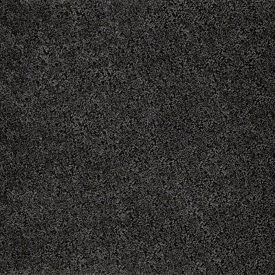 opoczno-gres-lazzaro-black-lappato-593x593-2531.jpg