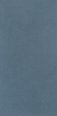 tubadzin-plytka-scienna-reflection-navy-298x598-5159.jpg