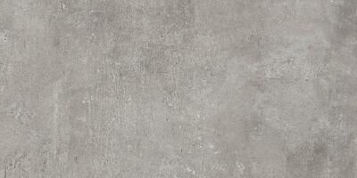 cerrad-softcement-silver-gres-1197x597-4282.jpg