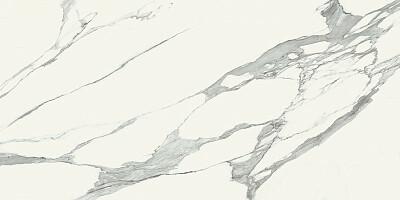 tubadzin-zien-gres-specchio-carrara-b-pol-2398x1198-5514.jpg