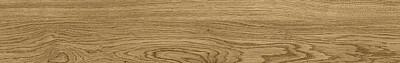 tubadzin-korzilius-gres-wood-pile-natural-str-1198x19-5618.jpg