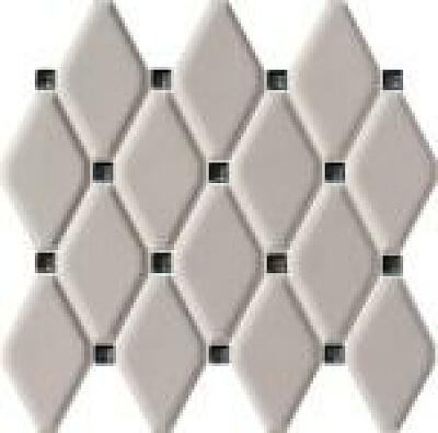 tubadzin-mozaika-scienna-abisso-grey-298x27-6337.jpg