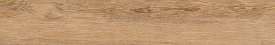 opoczno-gres-grand-wood-rustic-light-brown-198x1198-2129.jpg