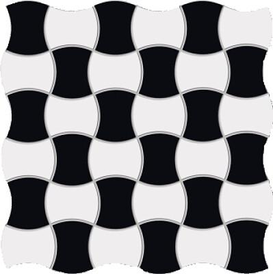 tubadzin-zien-mozaika-podlogowa-bond-street-3-298x298-6450.jpg