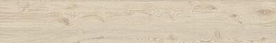 tubadzin-korzilius-gres-wood-grain-white-str-1498x23-5575.jpg