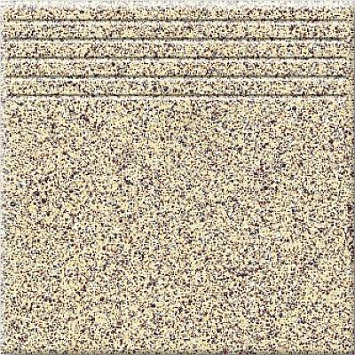 tubadzin-stopnica-tartan-7-333x333-4927.jpg