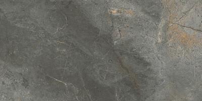 cerrad-masterstone-graphite-gres-1197x597-3235.jpg