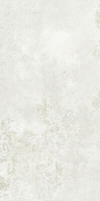 tubadzin-gres-torano-white-lap-1198x598-5981.jpg