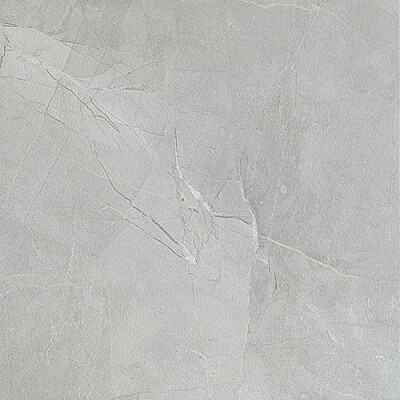 tubadzin-gres-brainstorm-grey-lap-598x598-5788.jpg