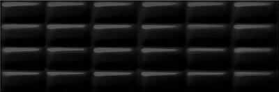 cersanit-plytka-scienna-black-glossy-pillow-structure-25x75-1266.jpg