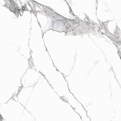 cerrad-calacatta-white-gres-satyna-1197x1197-3659.jpg