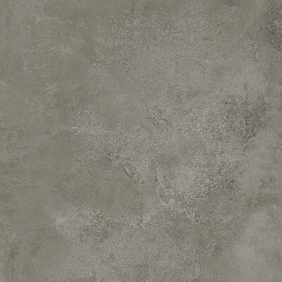 opoczno-gres-quenos-grey-598x598-2057.jpg