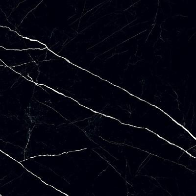 tubadzin-zien-gres-black-pulpis-pol-1198x1198-5533.jpg