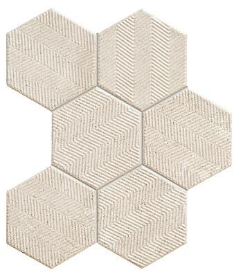 tubadzin-mozaika-scienna-sfumato-hex-289x221-6309.jpg