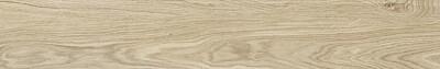 tubadzin-korzilius-gres-wood-block-beige-str-1198x19-5630.jpg