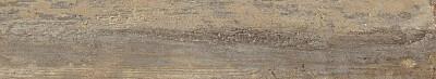 cerrad-notta-sand-plytka-60x11-4152.jpg