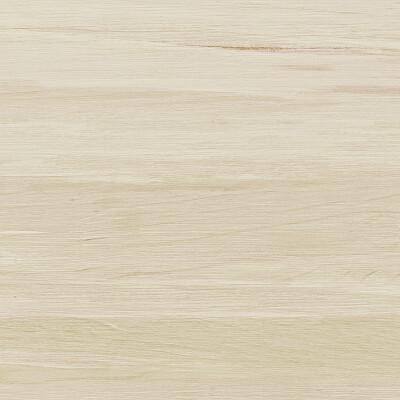 cersanit-gres-gpt446-cream-satin-42x42-1440.jpg