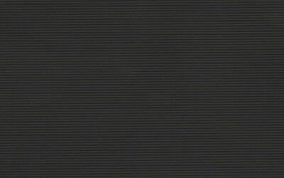 cersanit-plytka-scienna-ps205-black-25x40-1632.jpg