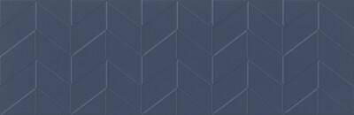 opoczno-plytka-scienna-love-you-navy-structure-satin-29x89-2313.jpg