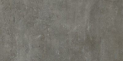 cerrad-softcement-graphite-gres-1197x597-3320.jpg
