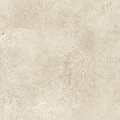 opoczno-gres-calm-colors-cream-matt-798x798-2253.jpg