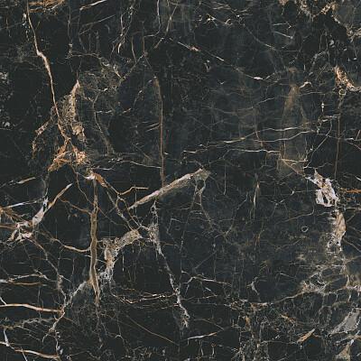 cerrad-marquina-gold-gres-poler-1197x1197-3189.jpg