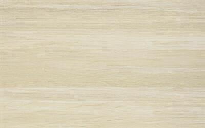 cersanit-plytka-scienna-ps207-cream-25x40-1557.jpg