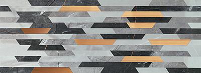 tubadzin-dekor-brainstorm-grey-328x898-6780.jpg