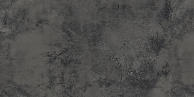 opoczno-gres-quenos-graphite-598x1198-2439.jpg